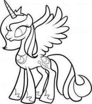 Ausmalbilder My Little Pony K21877 in addition Ponies Mit Regenbogen Zum Ausmalen in addition My Little Pony Princesses Lineart 376294197 in addition My Little Pony Movie Coloring Pages also My Little Pony Coloring Pages Equestria Girls. on princess twilight sparkle cutie mark